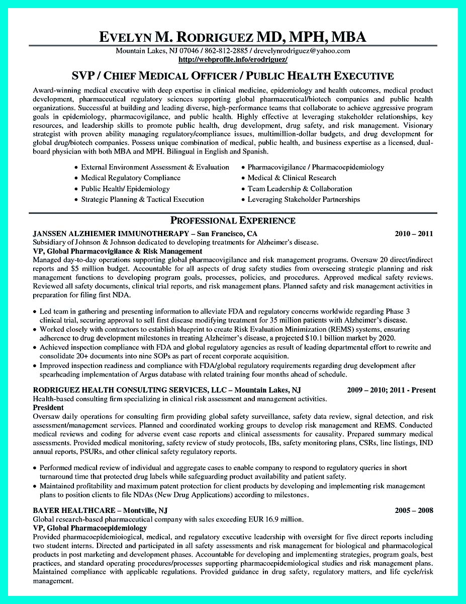 sample enclosed officer. resume resume examples and resume ...