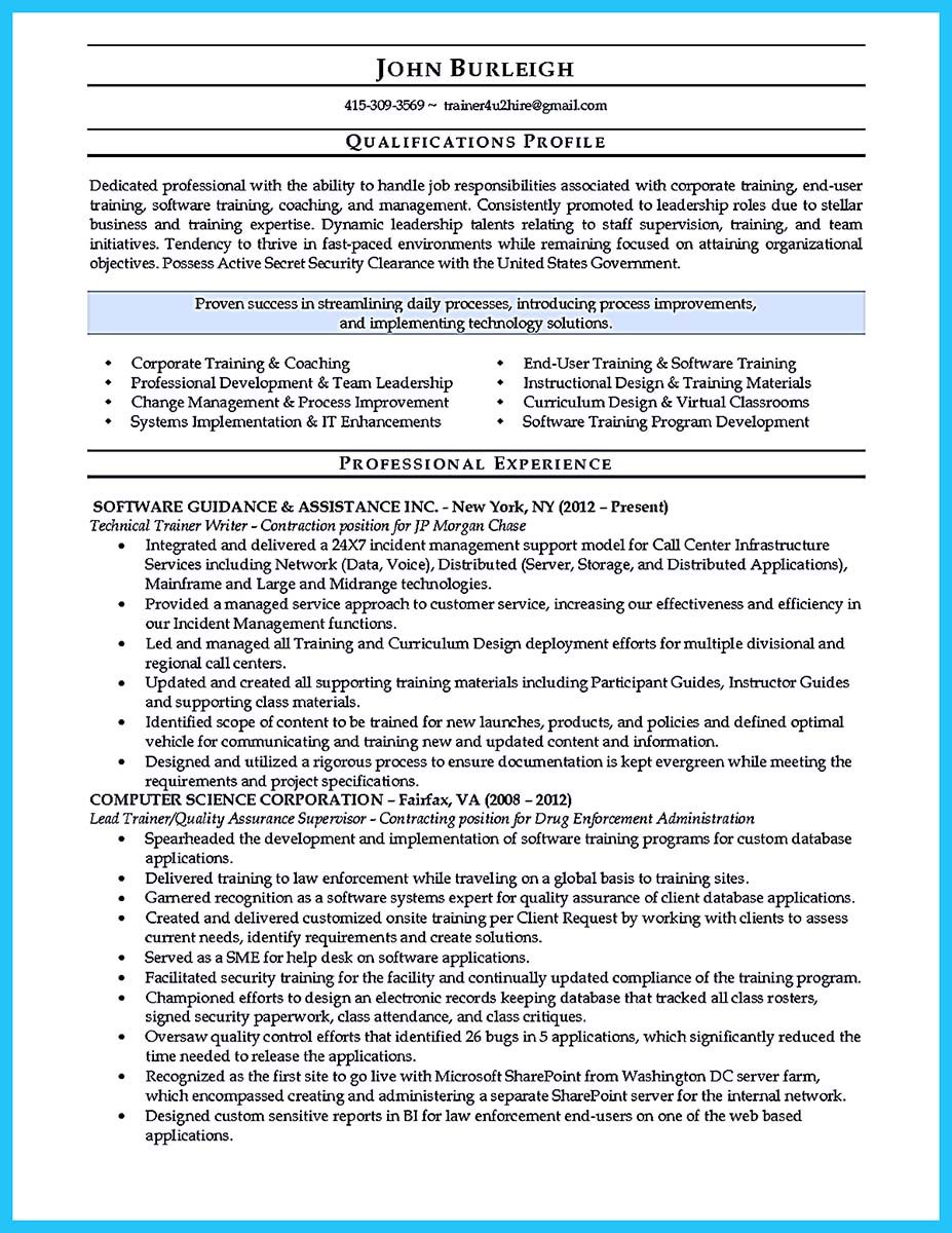 resume sample professionally written assistant store manager resume example pdf assistant store manager resume examples samplebusinessresume - Sample Of Professional Resume