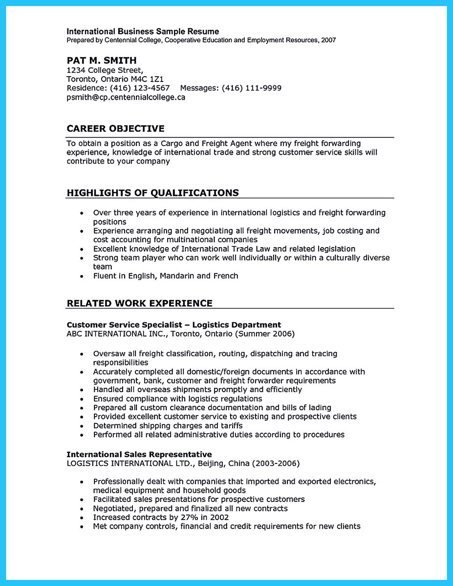 resume book resume from modernize your resume resume book mba