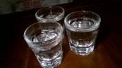 Arak Shots