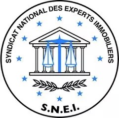 SNEI : Syndicat National des Experts Immobiliers