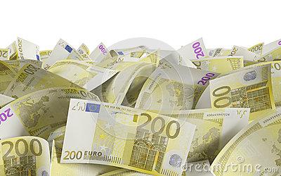 Bestaat geld lenen binnen 24 uur