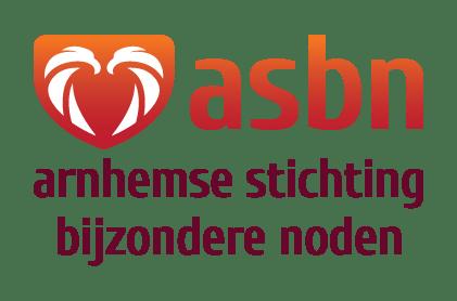 logo_ASBN_homepage