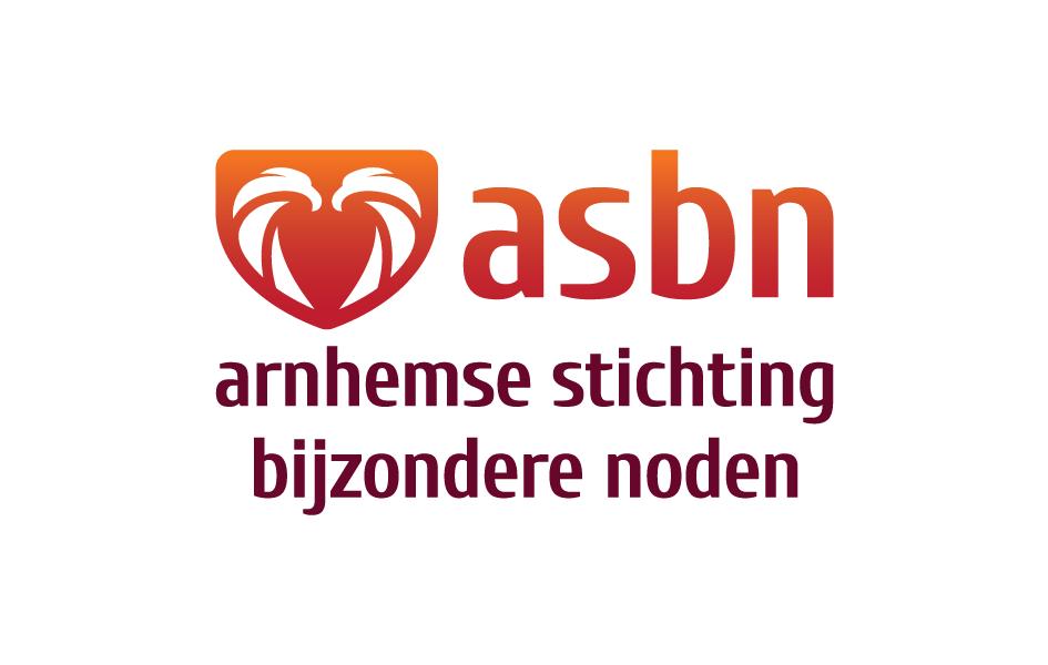 Arnhemse Stichting Bijzondere Noden (ASBN) - liefdadigheid