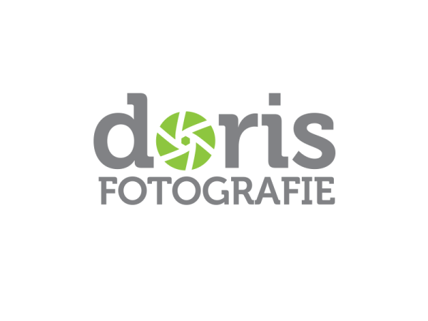 Doris Fotografie