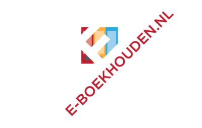 E-boekhouden - Dienstverlening