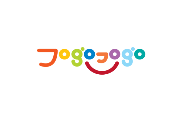 JogoJogo - App (kindergame)