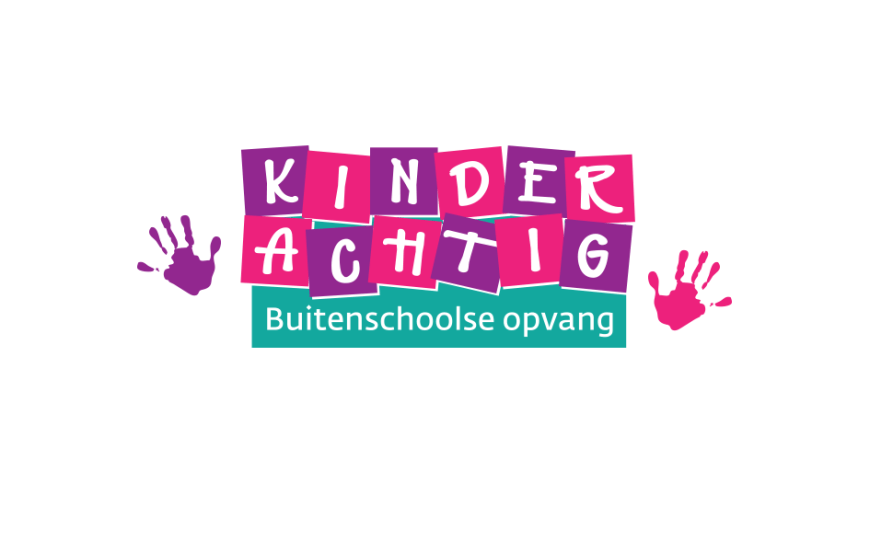 KinderAchtig - Buitenschoolse opvang