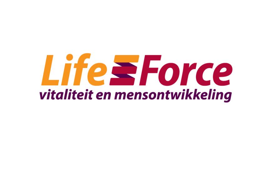Life Force - vitaliteit en mensontwikkeling