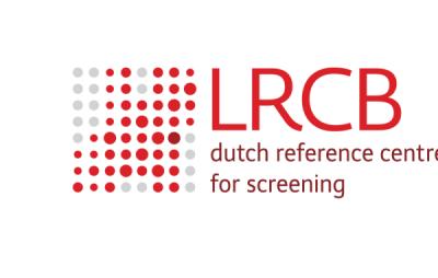 Landelijk Referentiecentrum voor Bevolkingsonderzoek (LRCB) - Borgt en verbetert de kwaliteit van bevolkingsonderzoeken