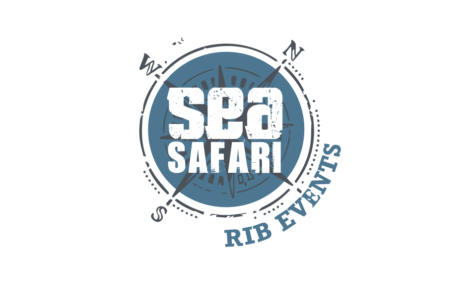 Sea Safari - Rib Events