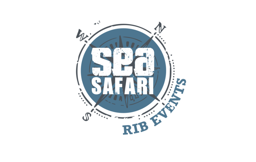Sea Safari - Rib Events
