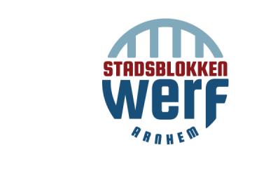 Stadsblokkenwerf Arnhem - Scheepswerf