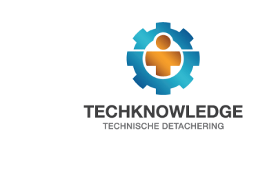 Techknowledge - Technische detachering