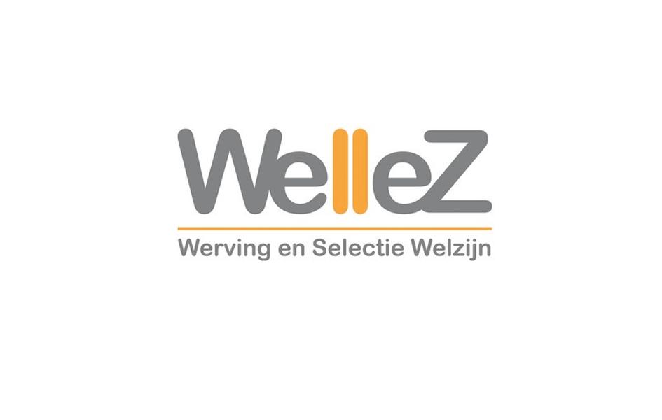 Wellez - Werving en selectie welzijn