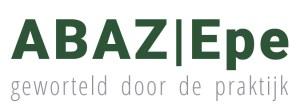 Logo ABAZ|Epe