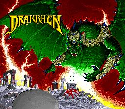 Drakkhen 01