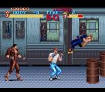 Final Fight 06