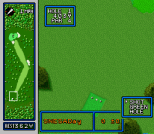 HAL's Hole in One Golf 03