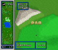 HAL's Hole in One Golf 08