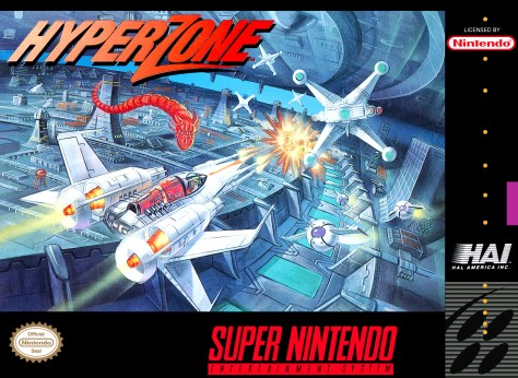 hyper_zone_us_box_art