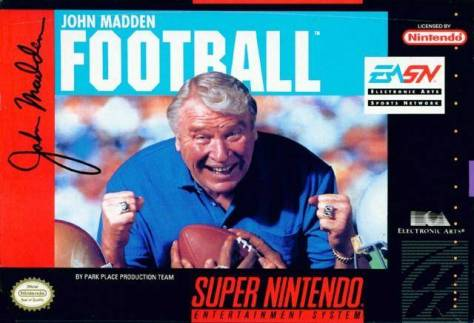 john_madden_football_us_box_art