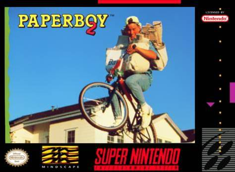 paperboy_2_us_box_art