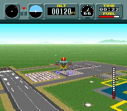 Pilotwings 05