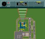 Pilotwings 06
