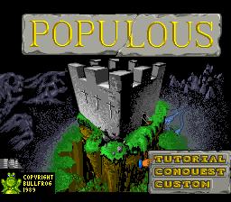 Populous 01
