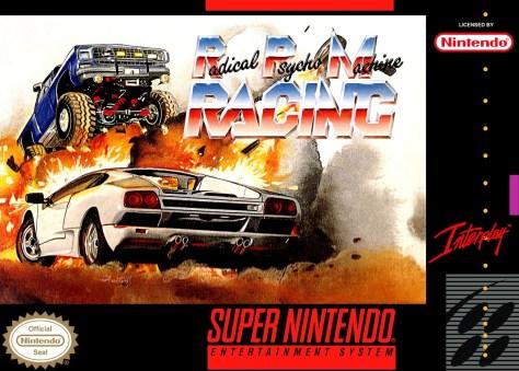 rpm_racing_us_box_art