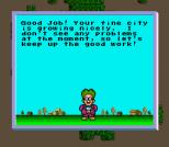 SimCity 03