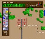 SimCity 04