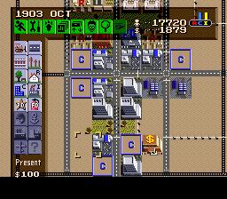SimCity 06
