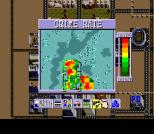 SimCity 08