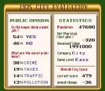 SimCity 09