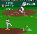 Super Bases Loaded 06
