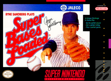 super_bases_loaded_us_box_art