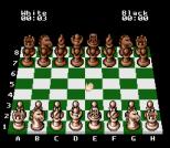 The Chessmaster 02