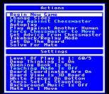 The Chessmaster 03