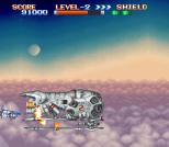 Earth Defense Force 06