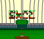 Nolan Ryan's Baseball 04