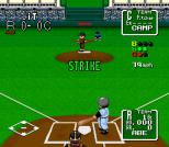Nolan Ryan's Baseball 05