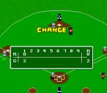 Nolan Ryan's Baseball 09