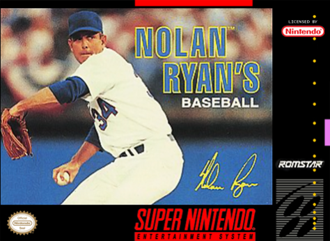 nolan_ryan's_baseball_us_box_art
