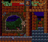 Super Castlevania IV 04