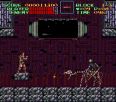 Super Castlevania IV 08
