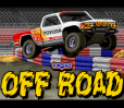 Super Off Road 01