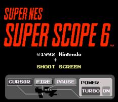 Super Scope 6 01