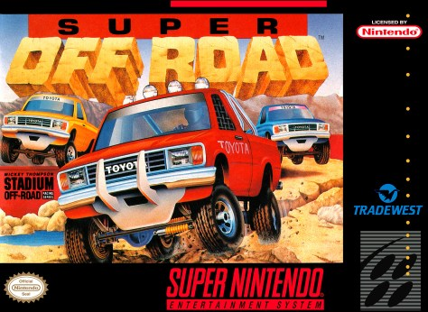 Super_Off_Road_US_box_art